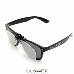 GloFX Clip-On Ultimate Diffraction Lenses12
