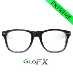 EXTREME_Black_Diffraction_Glasses1