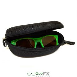 GloFX Glasses Protection Case