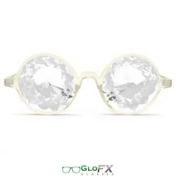 GlofX-Clear-Frame-with-Clear-Kaleidoscope