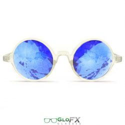 glofx-clear-with-blue-kaleidocope