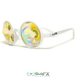 glofx-white-rainbow-wormhole-prism-glasses