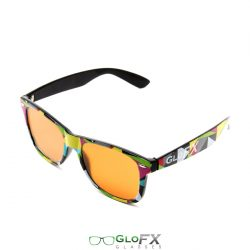 GloFX-Geometric-Auburn-Enhanced-Glasses