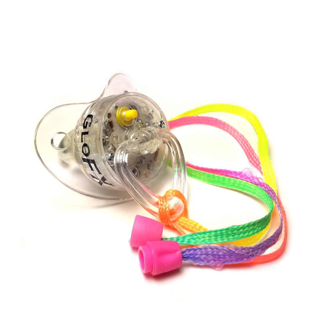 LED-Pacifier