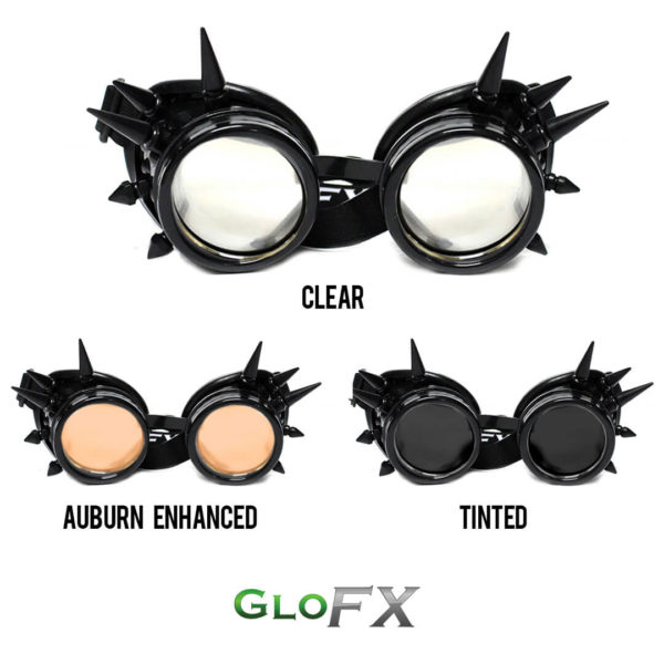 GloFX_Black_Spike_Diffraction_Goggles_2