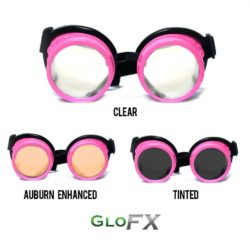 GloFX_Pink_Diffraction_Goggles_2