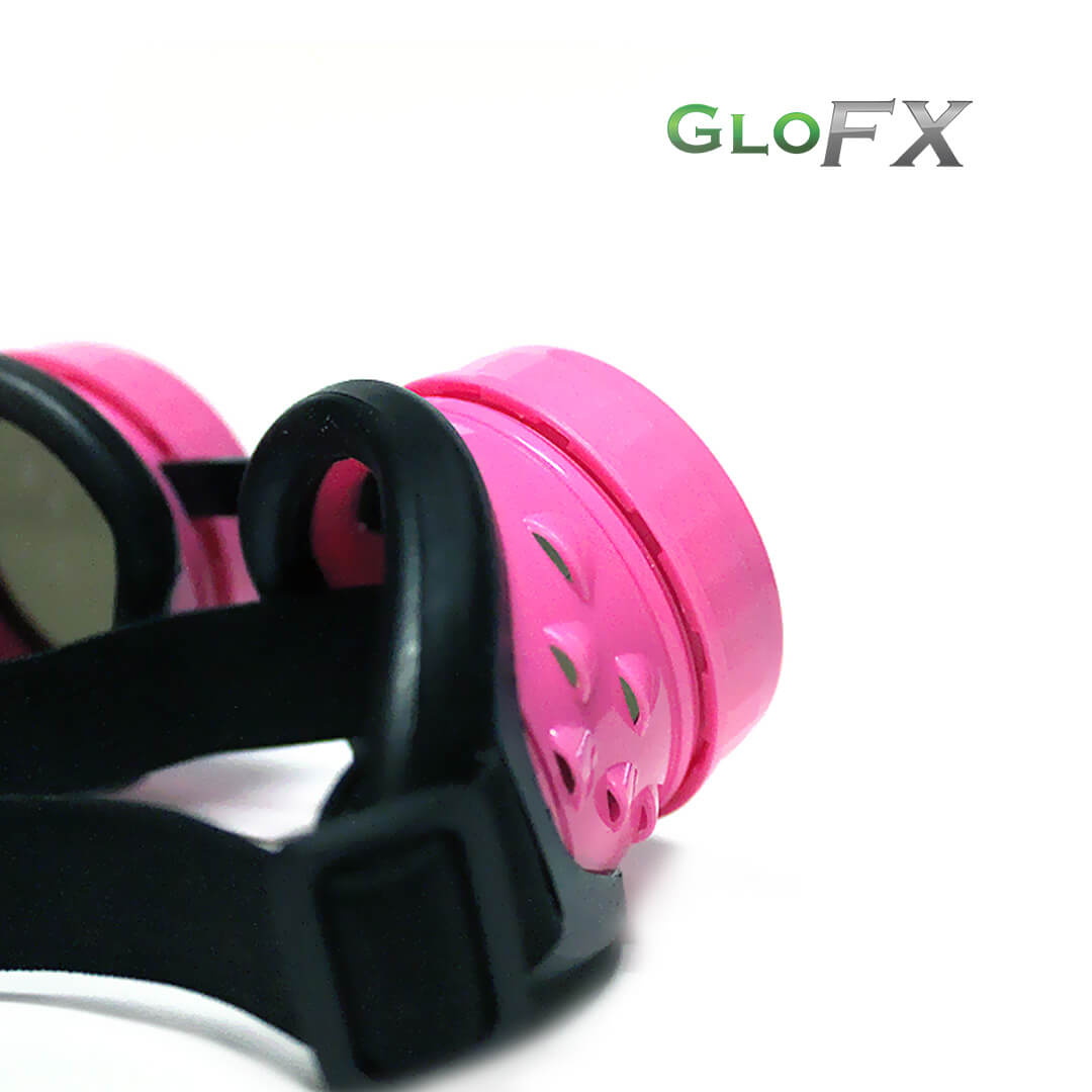 glofx_pink_diffraction_goggles_3