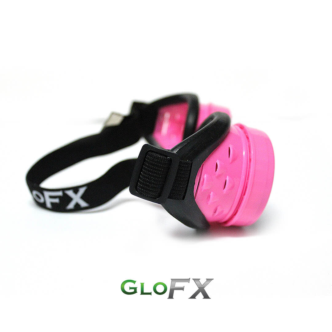 glofx_pink_diffraction_goggles_8