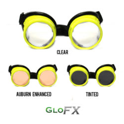 GloFX_Yellow_Diffraction_Goggles_2