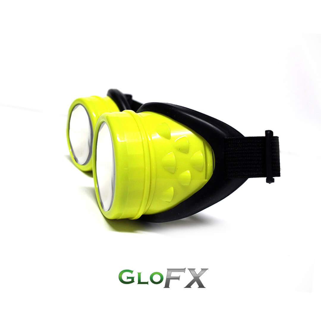 glofx_yellow_diffraction_goggles_7