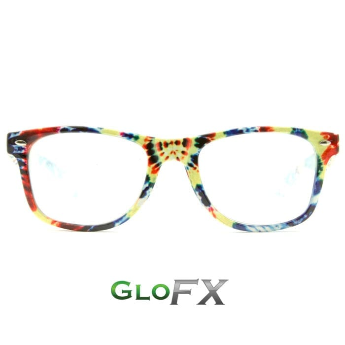 Tie_Die_Diffraction_Glasses1