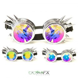 GloFX-Chrome-Spike-Kaleidoscope-Wormhole-Bug-Eye-Goggles