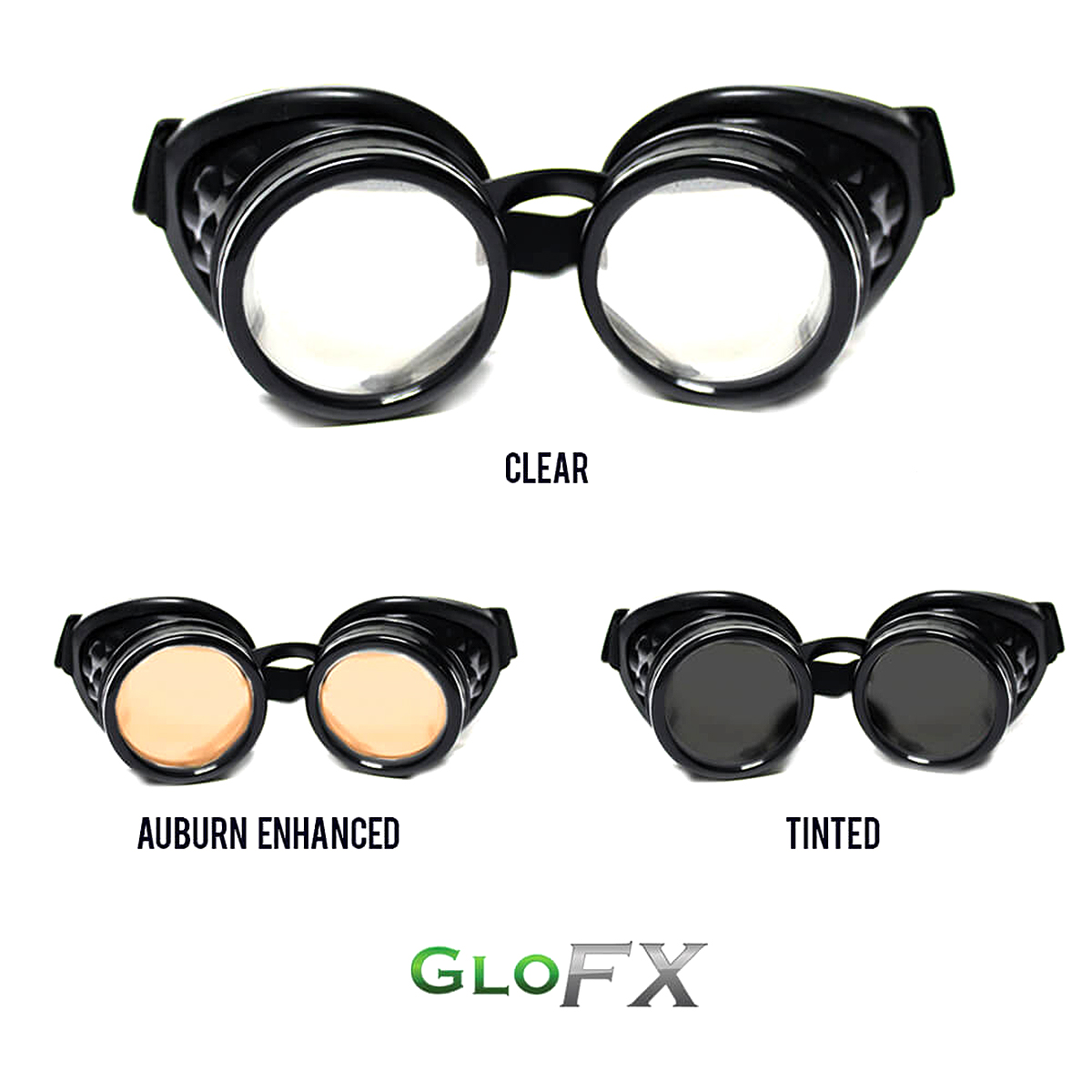 Black_Diffraction_Goggles_Feature