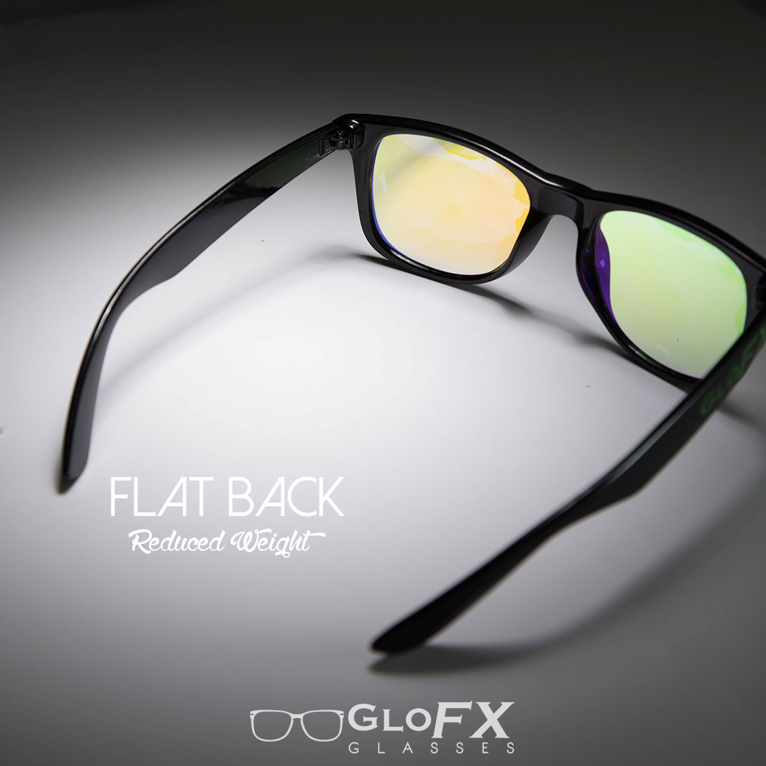 glofx-ultimate-kaleidoscope-black-flat-back
