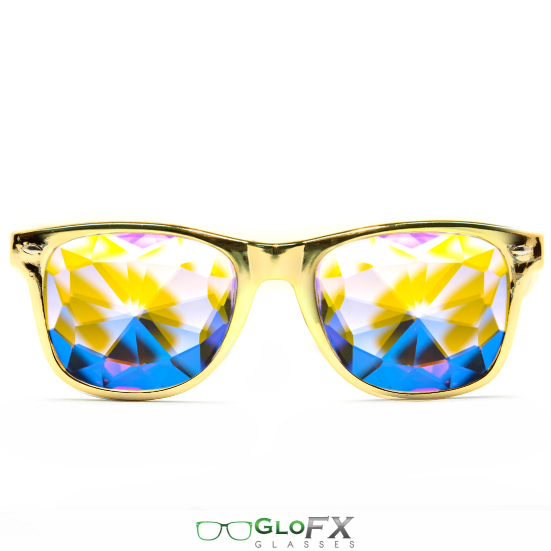 GloFX-All-Gold-Ultimate-Kaleidoscope-Glasses