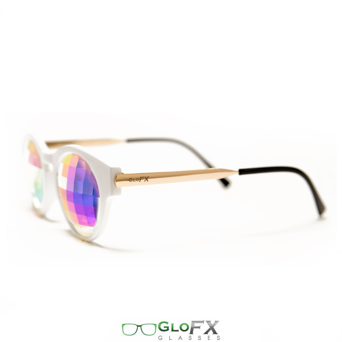 GloFX-Kaleidoscope-Glasses-with-Vintage-Look