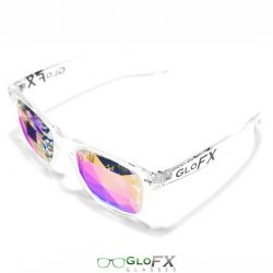 GloFX-Clear-Kaleidoscope-Ultimate-Glasses