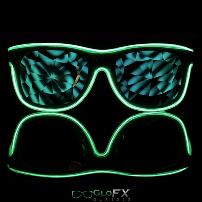 EL-Green-Ultimate-Kaleidoscope-Glasses