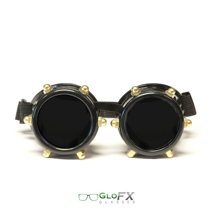GloFX-Black-Bolt-Sunglass-goggles