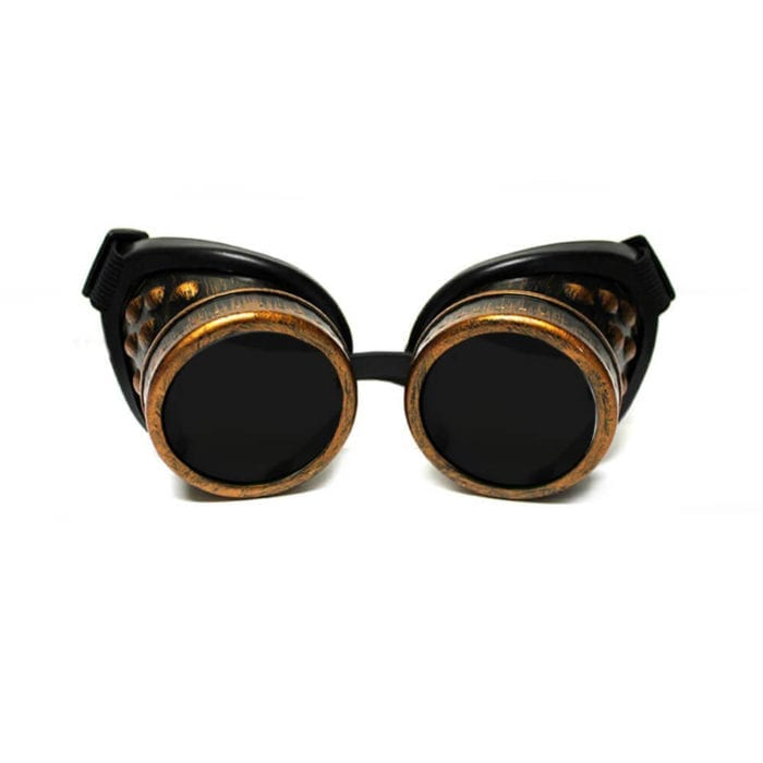 Steampunk-Goggles-Copper