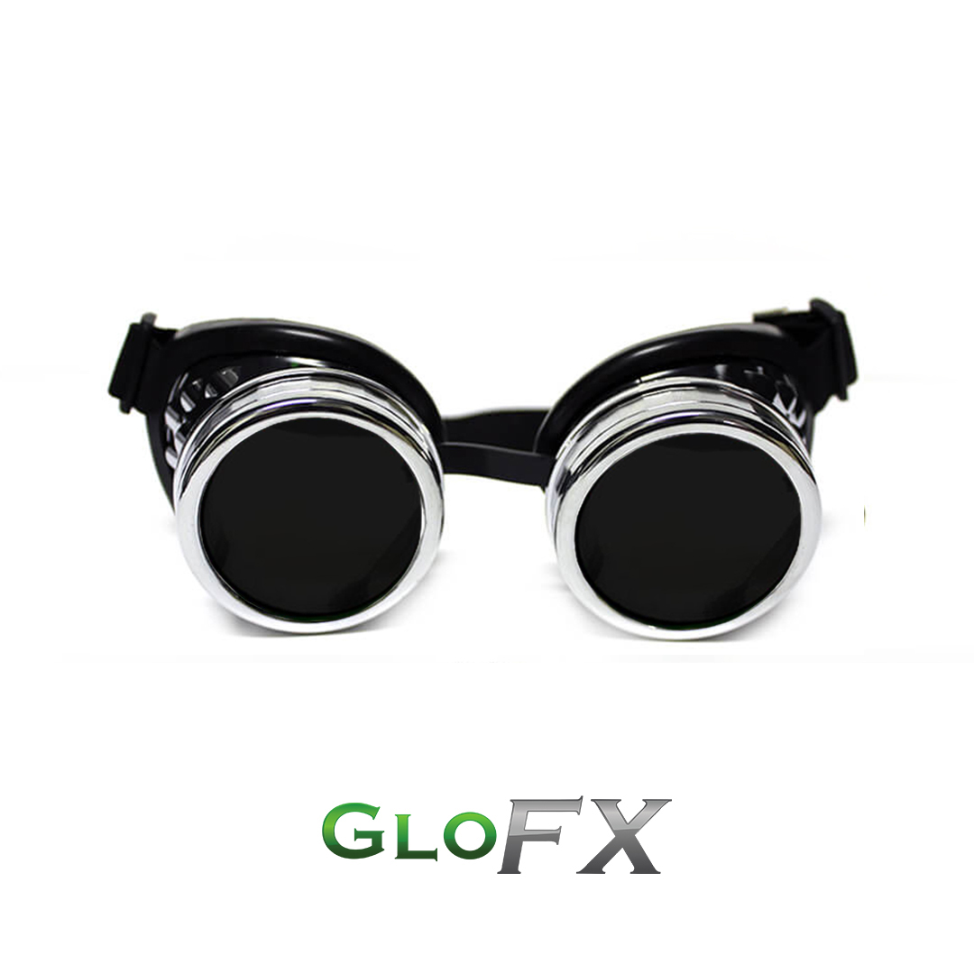 GloFX_Chrome_Goggles_1