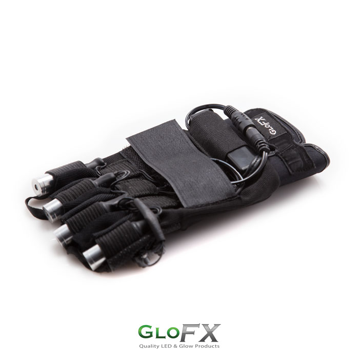 GloFX-Laser-Rave-Gloves-3