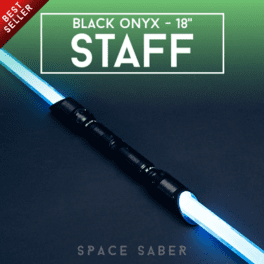 GloFX-Best-Seller-Space-Saber-Staff
