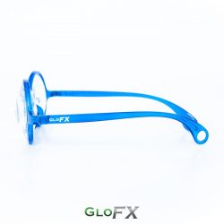 GloFX-Transparent-Blue-Clear