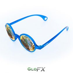 GloFX-Transparent-Blue-Rainbow-BugEye-Flat-Back