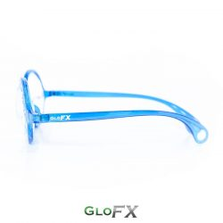 GloFX-Transparent-Blue-Rainbow-Kaleidoscope