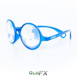 GloFX-Transparent-Blue-clear-Wormhole