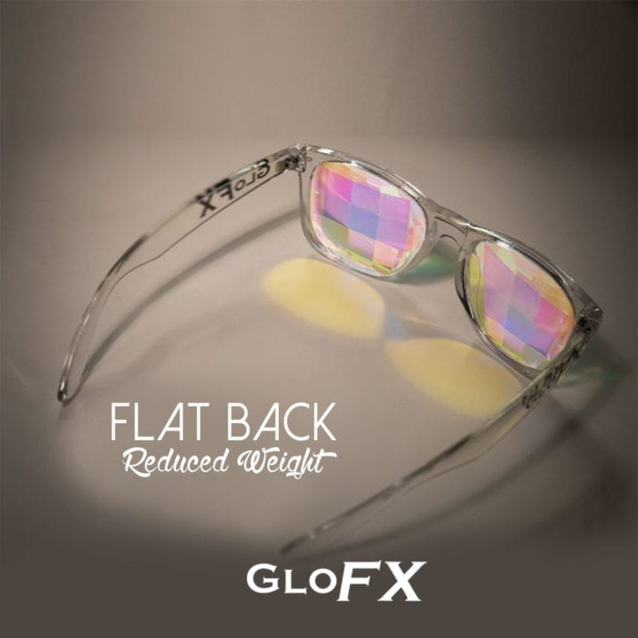 GloFX_Bug_Eye_Kaleidoscope_Glasses_Clear_4v2