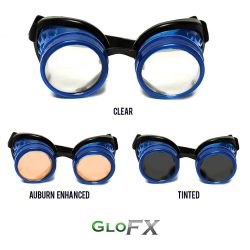 glofx_blue_glow_diffraction_goggles_with_rubber_pads-jpg