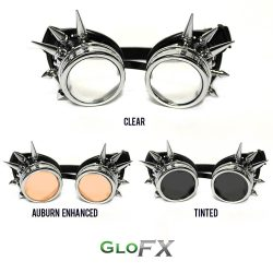 glofx_chrome_spike_diffraction_goggles_with_rubber_pads