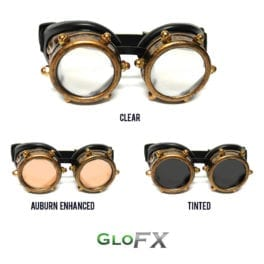 glofx_copper_bolt_diffraction_goggles_with_rubber_pads