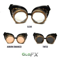 glofx_copper_diffraction_goggles_with_rubber_pads