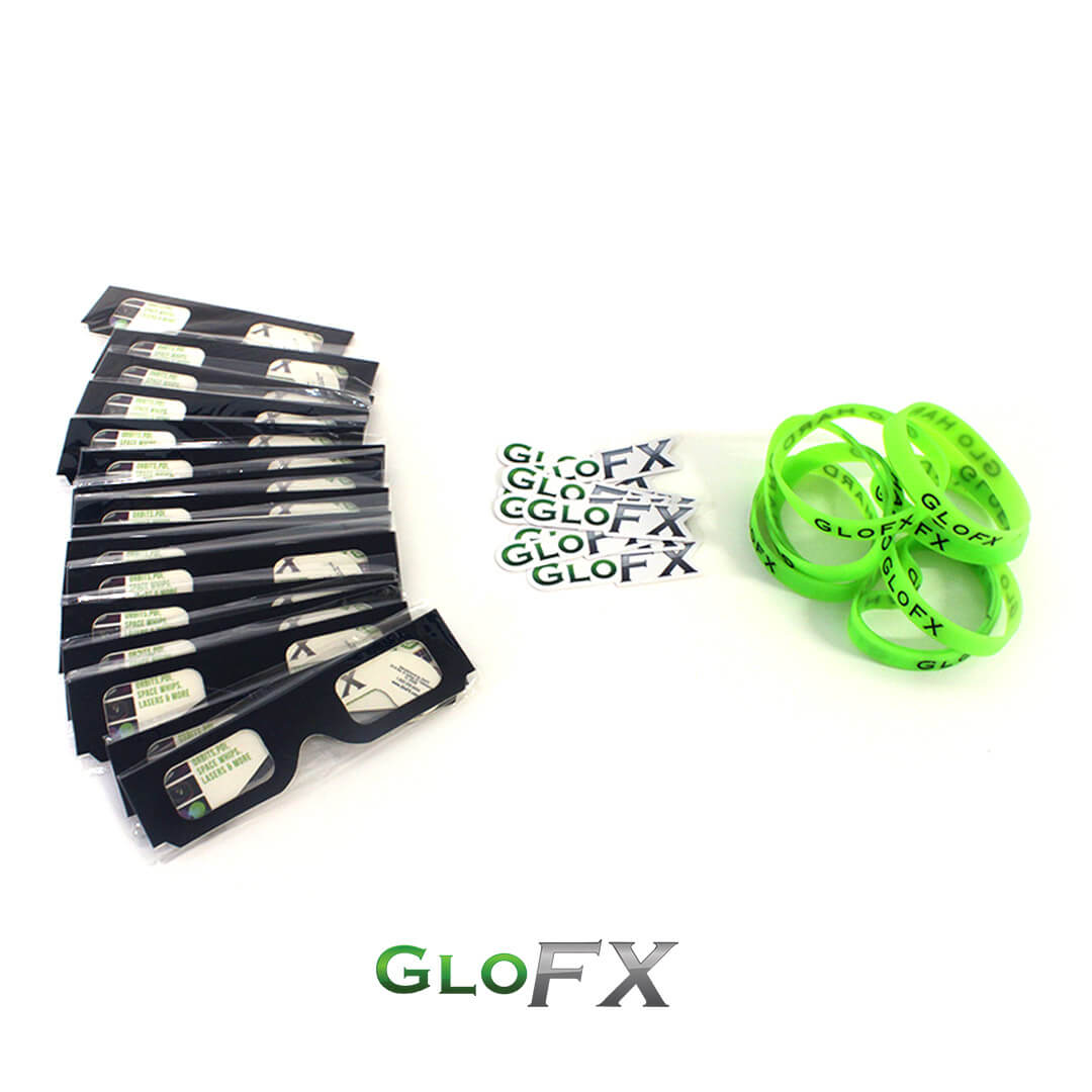 glofx_event_freebie_bundle
