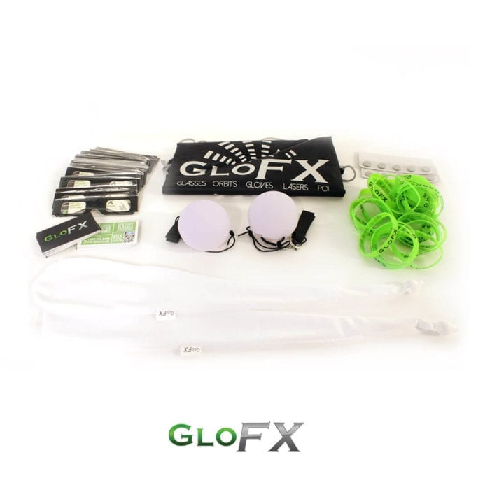 glofx_flowartist_poi_bundle