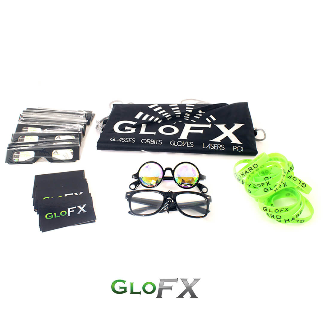 glofx_glasses_premium_bundle