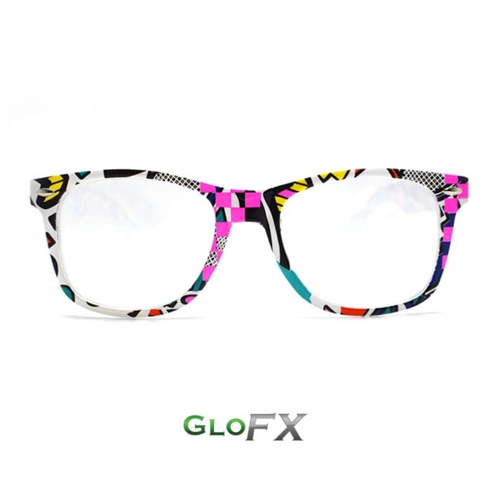 glofx_le_diffraction_glasses_neon_retro_1v3