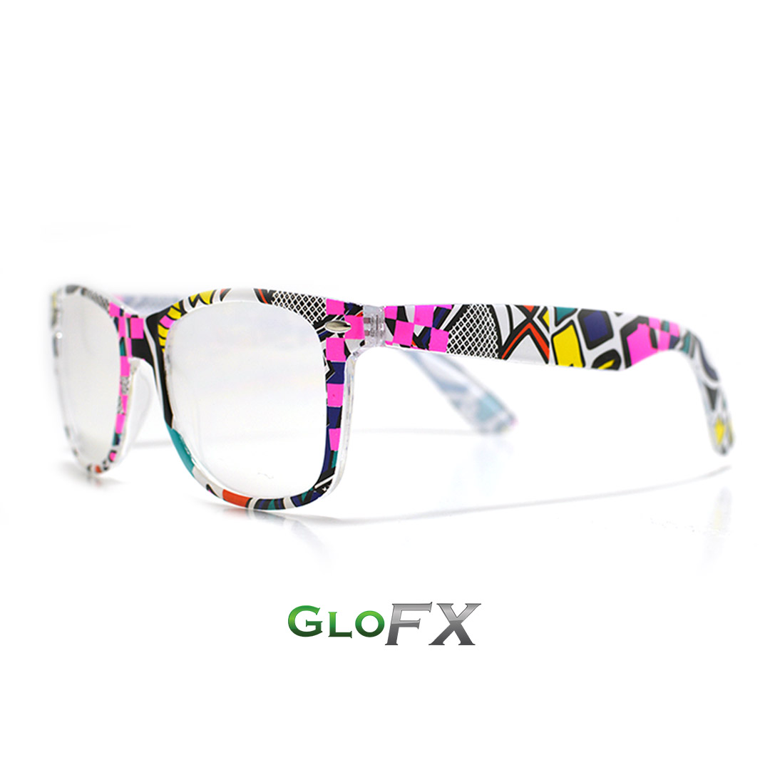 glofx_le_diffraction_glasses_neon_retro_3