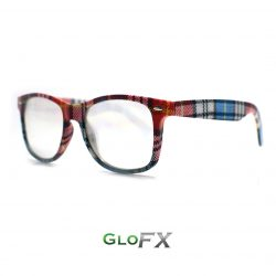 glofx_le_diffraction_glasses_plaid_3v2