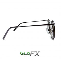 glofx_round_vintage_diffraction_black_frame_4