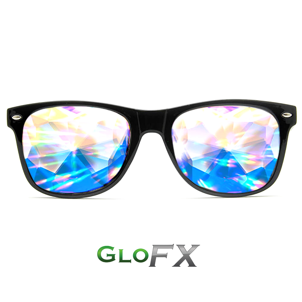 GloFX_Ultimate_Kaleidoscope_Diffraction_Glasses_1