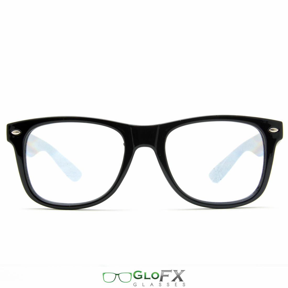 ultimate-fireworks-glasses