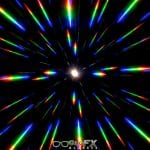 ultimate-diffraction-effect