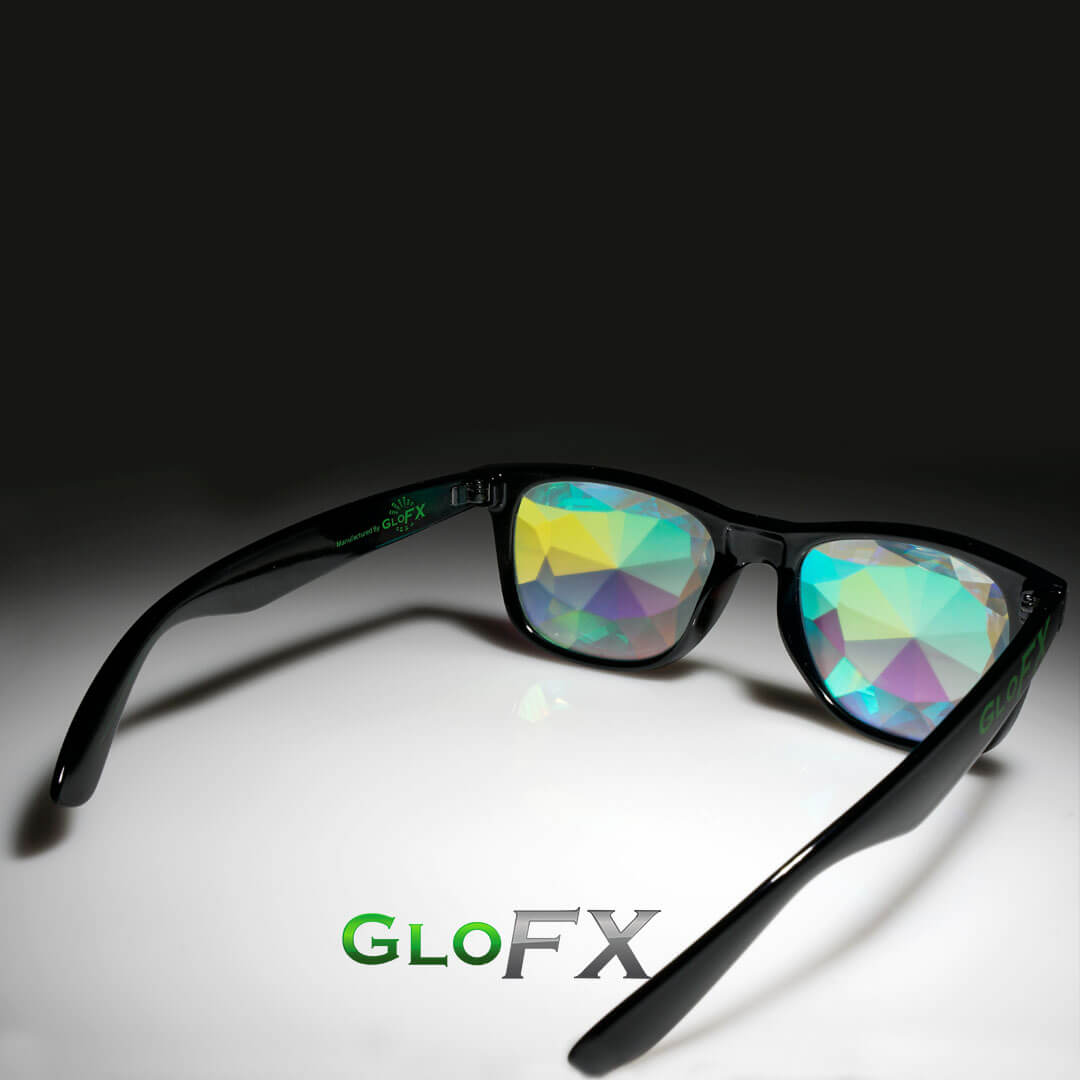 GloFX_Black_Ultimate_Diffraction_and_Kaleidoscope_Glasses_2