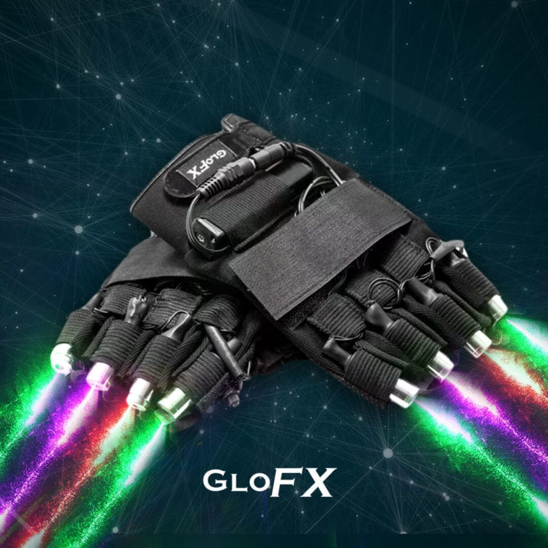 GloFX-Laser-Rave-Gloves-Multi-Color-1