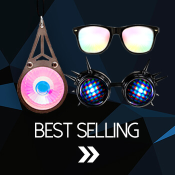 GloFX_Best_Rave_Glasses