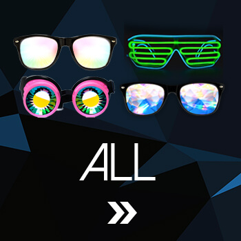 GloFX_Rave_Eyewear_All_Glasses